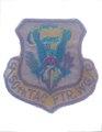 50th Tactical Fighter Wing Gunsmoke badge.pdf