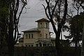 51-101-1411 Odesa Frantsusky blvr 71 SAM 5867.jpg