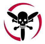 512 Bombardment Sq emblem.png