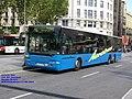 516 TCC - Flickr - antoniovera1.jpg