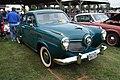 51 Studebaker (9681391001).jpg