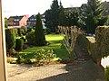 52477 Alsdorf, Germany - panoramio - mroszewski (13).jpg