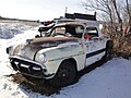 52 Plymouth Cranbrook Business Coupe (6785134722).jpg