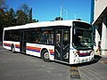 552 ScottUrb - Flickr - antoniovera1.jpg