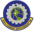 559 Combat Sustainment Sq emblem.png