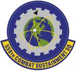 559 Combat Sustainment Sq emblem.png
