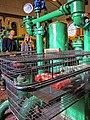 5740 Hydraulic engine Underfall Yard (15321282479).jpg