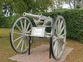 57 mm Kanon m 1895.jpg