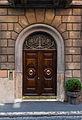 57 via del Babuino, Rome, Italy.jpg