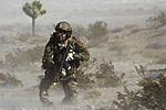 58th Rescue Squadron pararescuemen train to fight 120118-F-AQ406-164.jpg
