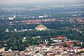 5922vik Panorama Wrocławia z wieży Sky Tower. Foto Barbara Maliszewska.jpg