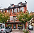 59 Rue du General de Gaulle in Kaysersberg.jpg