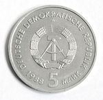 5 Mark DDR 1988 - Saxonia-rs.jpg