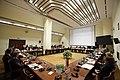 5 spotkanie Komisji Administracji Publicznej i Polityki Regionalnej Sejm RP 2013.JPG