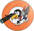 5th Emergency Rescue Squadron - Emblem.jpg
