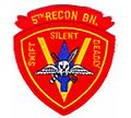 5th Recon Bn logo.jpg