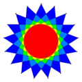 5th stellation of heptadecagon.png