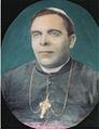 5to Obispo.jpg