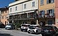 61029 Urbino, Province of Pesaro and Urbino, Italy - panoramio (23).jpg