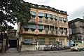 61 Strand Road - Kolkata 2016-10-11 0702.JPG