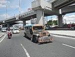 6264NAIA Expressway Road, Pasay Parañaque City 44.jpg