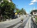 639Valenzuela City Metro Manila Roads Landmarks 47.jpg