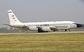 64-14846 OF RC-135V 55 SRW 45 RS (5808577005).jpg