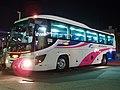 647-8976 Nishinihon PKG-RU1FSAA.jpg