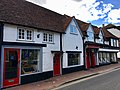 68 and 68A High Street, Great Missenden, March 2020 20.jpg