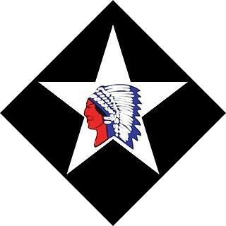 6th Marine Regiment