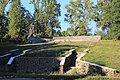 71-203-0076 Пам'ятник воїнам-односельцям, с. Петропавлівка IMG 0874.jpg