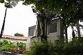 71695 - Kriegerdenkmal-004.jpg