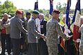 71st anniversary of D-Day 150604-A-BZ540-032.jpg