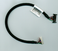 73P9312 IBM Remote Supervisor Adapter II internal cable.png