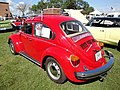 74 Volkswagen Beetle (6129061352).jpg