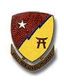 750th FA Bn crest.jpg