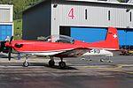 75 jahre Militärflugplatz Alpnach 03.jpg