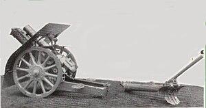75 mm Gebirgshaubitze.jpg