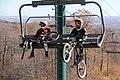 7 Springs Mountain resort - panoramio (4).jpg