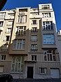 7 rue Alfred-Bruneau Paris.jpg