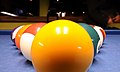 8-ball Rack in Billiards.jpg