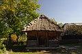80-361-0794 Kyiv Pyrohiv SAM 9437.jpg