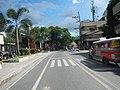 8076Marikina City Barangays Landmarks 22.jpg