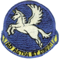 817th Troop Carrier Squadron - Emblem.png