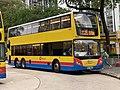 8220 CTB 88R 14-10-2020(2).jpg