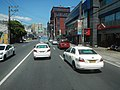 8366South Luzon Expressway Metro Manila Skyway Gil Puyat Avenue 14.jpg