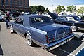83 Lincoln Continental Mark VI (7811329512).jpg