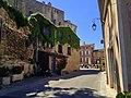 84480 Bonnieux, France - panoramio (7).jpg