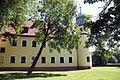 8459viki Zamek w Krobielowicach. Foto Barbara Maliszewska.jpg