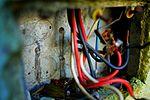 8581 SF-51L (5308343003).jpg